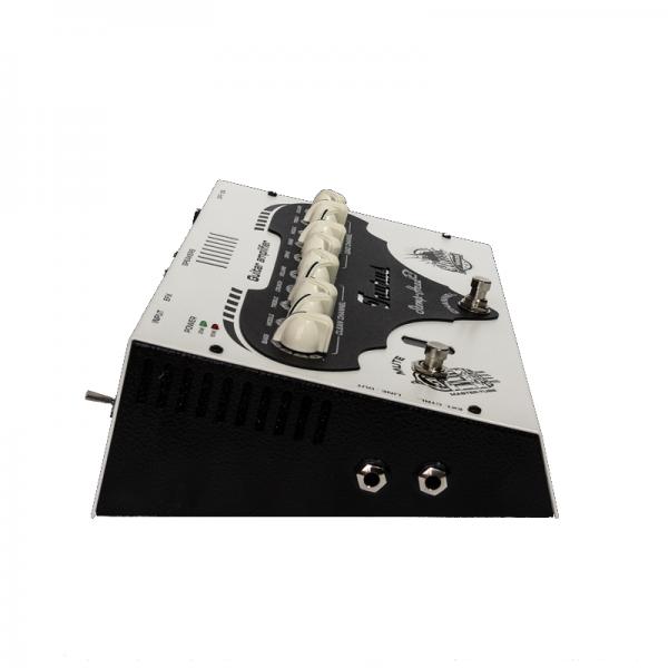 Taurus Stomp-Head 2.CL Guitar Amplifier