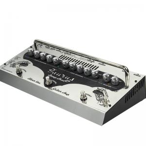 Taurus Stomp-Head 4.SL Guitar Amplifier