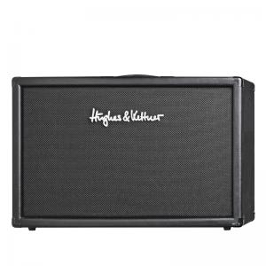 Hughes & Kettner TubeMeister 2X12 Guitar Cabinet