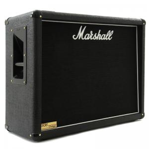 Marshall 1936V Guitar Cabinet