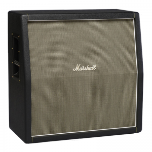 Marshall 1960AHW Guitar Cabinet