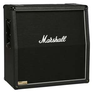 Marshall 1960AV Guitar Cabinet