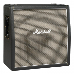 Marshall 1960AX Guitar Cabinet