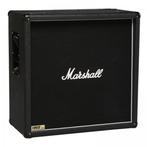 Marshall 1960B Guitar Cabinet