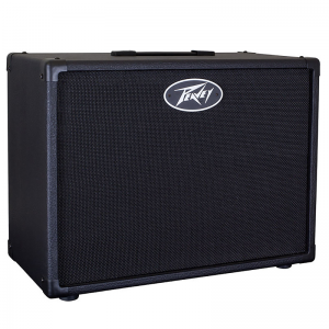 Peavey 6505 mini guitar cabinet