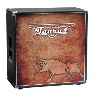 Taurus TJ-212 Guitar Cabinet