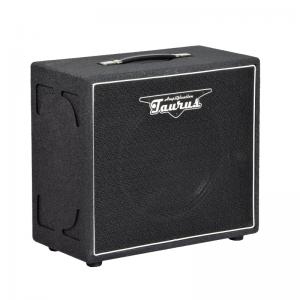 Taurus THC-12C Guitar Cabinet (Celestion Creamback G12M65)