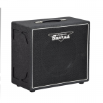 Taurus THC-112 Guitar Cabinet
