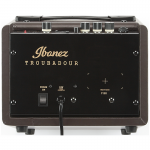 Ibanez T15II Troubadour Acoustic Guitar Combo