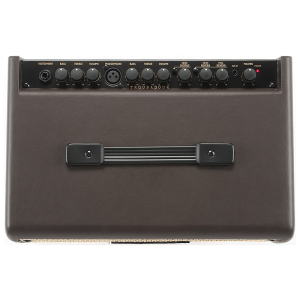 Ibanez T30II Troubadour Acoustic Guitar Amplifier
