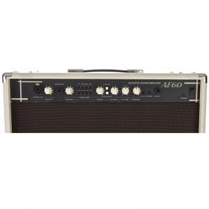 Cort AF60 Acoustic Guitar Amplifier