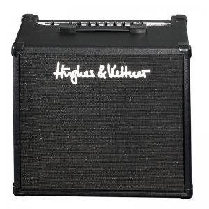 Hughes & Kettner Edition Blue 30-DFX Guitar Combo Amp