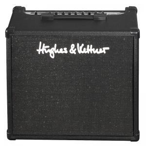 Hughes & Kettner Edition Blue 60-DFX Guitar Combo Amp