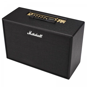 Marshall CODE100 Digital Guitar Combo (100W)