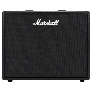 Marshall CODE50 Digital Guitar Combo (50W)
