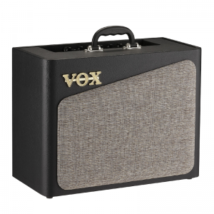 VOX AV15 Guitar Combo Amplifier