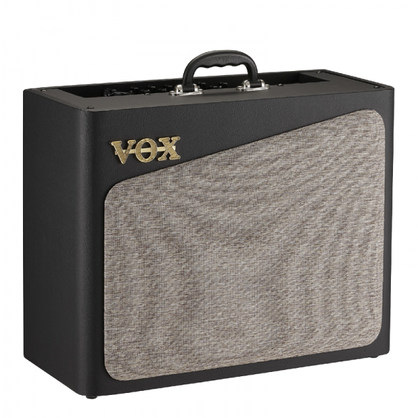 VOX AV30 Guitar Combo Amplifier