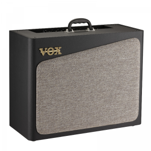 VOX AV60 Guitar Combo Amplifier