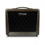 Vox VX50 AG Nutube Acoustic Combo Amp