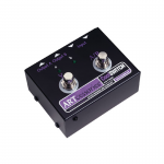 ARTcessories CoolSwitch A-B/Y switch