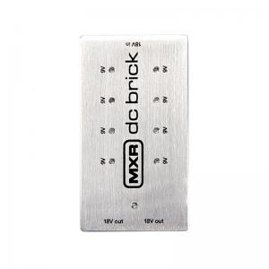 Dunlop MXR M237 DC Brick Power Supply