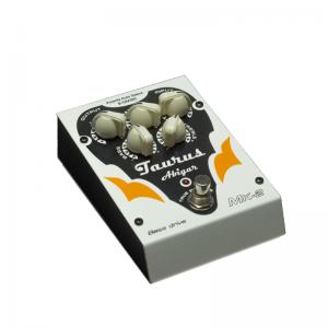 Taurus Abigar Bass Drive