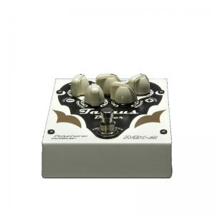 Taurus Dexter Poliphonic Octaver