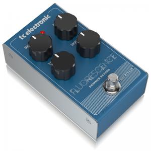 TC Electronic Fluorescence Reverb Pedal