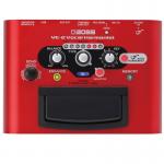 Boss VE-2 Vocal Processor