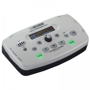 Boss VE-5 Vocal Processor
