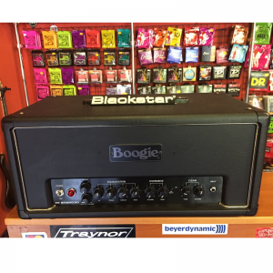 Blackstar HT STUDIO 20H Guitar Amp (Second Hand)