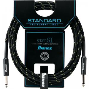 Ibanez SI10-BG Standard Guitar Cabel