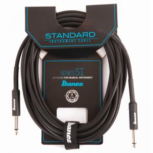 Ibanez SI20 Standard Guitar Cabel
