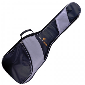 Soundsation PGB-5 Guitar Softcase