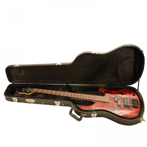 Soundsation Guitar / Bass Hard Case