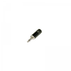 REAN NYS226B 3,5 mm mono jack plug