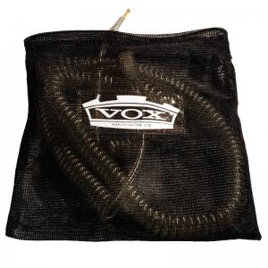 VOX VCC90 Retro Guitar Cable 9m