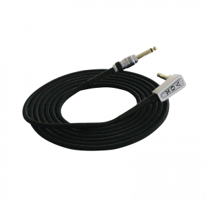VOX VGC13 / 19 Class A Electric Guitar Cable