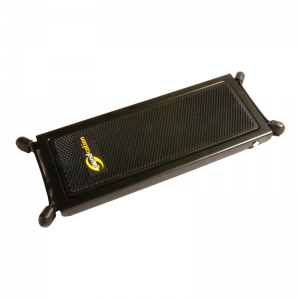 Soundsation SFS-100 Footrest