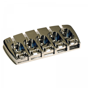 Sandberg 5-string Bass Bridge