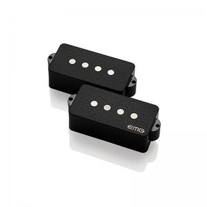 EMG GZR-P Geezer Butler P Bass Pickup