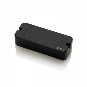 EMG P81 Guitar Humbucker Pickup (P90)