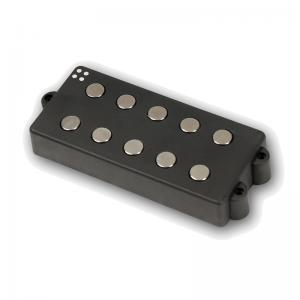 Sandberg MM5 5-string Bass Pickup