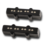 Sandberg T4 4-string Bass Pickup