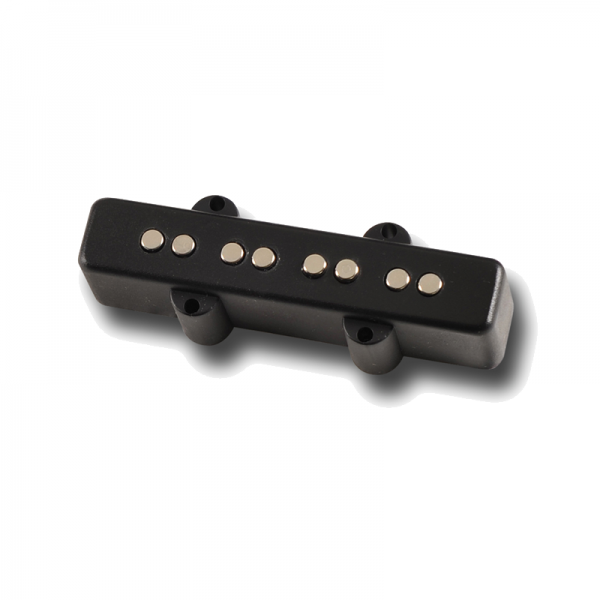 Sandberg T4 Black Label Bass Pickup
