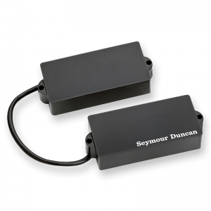 Seymour Duncan APB-1 Pro-Active Precision Bass Pickup