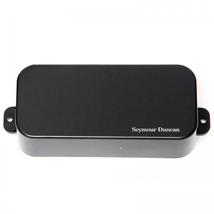 Seymour Duncan AHB-1 Blackouts Phase 1 7 String Humbucker Pickup
