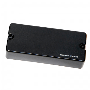 Seymour Duncan AHB-1 Blackouts Phase 2 7 String Humbucker Pickup