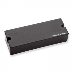 Seymour Duncan AHB-1 Blackouts 8 String Humbucker Pickup