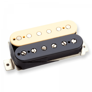 Seymour Duncan TB-59 Trembucker Bridge Humbucker Pickup